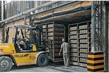 Fabricantes de Blocos de Concreto / Os melhores fabricantes de blocos de concreto estão na melhor empresa do segmento, a Concreto São Paulo, onde qualidade é o que não falta, pois você encontra o que precisa sempre.