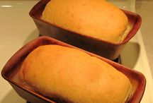 Bread Recipes- bread making, gluten free recipes / Bread, glorious bread. From traditional to gluten free.  Go to http://myhomesteadlife.com/ to read more.