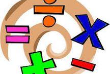 Grade 6 - 11 Maths @ Monaragala