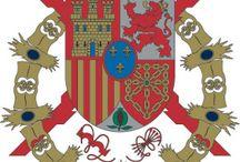 Monarchie Espagnole