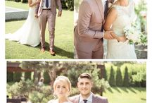weddings-REJOICE Photography-Bianca Matei