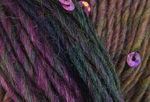 Yarn / by Libby Graham-Metz