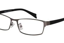 Unisex Eyeframes