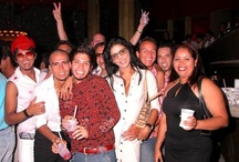 uruapan cougar women How to have sex with a cougar 5 dos and don'ts for picking up older women wyoming reynolds if you're sitting next to a cougar at a bar and you're.