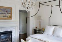 dazzling bedrooms