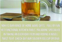 Mega Gift Ideas / Making you aware of amazing gift ideas. Act now, don't delay. Supplies are limited.