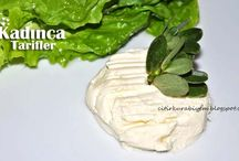 peynir nasıl yapılır