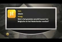 Stel je vraag aan [seizoen 11/12] / Stel je vraag aan een speler van Roda JC Kerkrade via Twitter, Facebook of Hyves