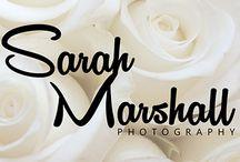 Sarah Marshall Photography / Some of my work. Check out www.sarahjmarshall.com for more.
