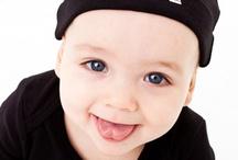 baby act