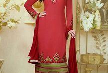 Designer costume churidar / sont également très populaire auprès des jeunes femmes dans le monde qui aime usure concepteur churidar pour son look élégant et donne un aspect croustillant à la personnalité du porteur .  http://www.andaazfashion.fr/salwar-kameez/churidar-suits