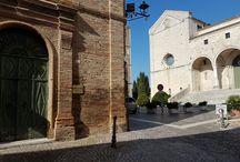 Studio Legale Lorenzo Giuliodori / Studio Legale  Piazza Duomo 60027 Osimo (An)