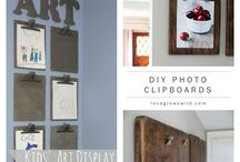 Decorating / home decorating favorites, ideas & to-dos