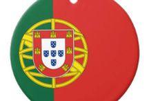 Portuguese theme