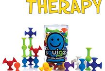 Adapting games for therapy / Counselling