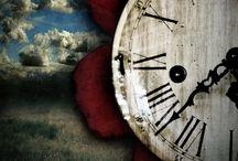 Clocks | Time