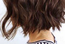 saçımız