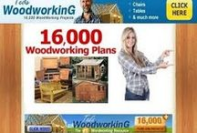 Ted's DIY Woodworking Plans Review - What Is Inside? - YouTube