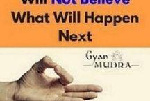 GYAN MUNDRA