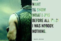 Dixon <3