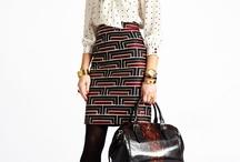 tight-skirt