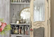 Victorian Lifestyle / by Lisa Fedrizzi