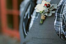 Weddingdreams / Inspiration for still many-years away wedding!