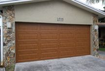 Recent Garage Door Installations / Our recent installs show you the care and quality that goes into each one of our installations. We stand behind our products and service and we believe that our work shows that. As a family-owned and operated company in Broward and Palm Beach counties, we strive to offer the best customer service in the business. If you are looking to boost your curb appeal and improve your home efficiency, you've come to the right place!