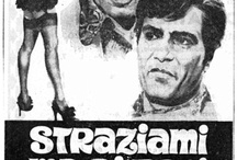 Keep calm and I LOVE MOVIES!!!