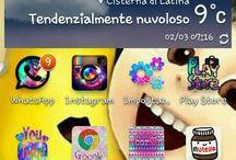 app nuove