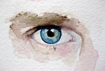 Paint & draw