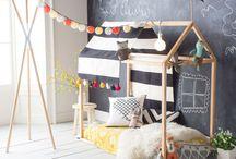 housebeds
