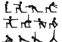 yoga for beginners hatha