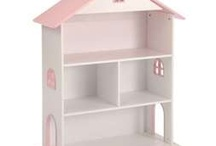 girls room / by Julie Coker-Rother