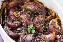 Autumn Recipes / Food and recipe ideas for the Autumn/Fall season.