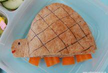 tortoise party