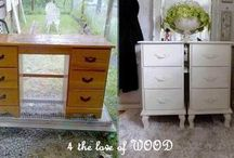 upcycling