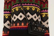 Pattern, trends, inspiration_fashion 2