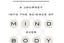 On Mind / Body / What do we know about the mind and body?