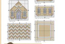3D ház