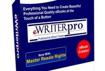 Writing / How to become an author. Start writing as darn fast as you can. Start writing today. Build your author reputation on EzineArticles.com and at Google+ in your profile. Join elance.com and perform some starry assignments. Build authorship points with social signals in social media sites. Start interesting groups in Facebook and in Google+