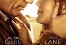 Movies I <3 / by Andrea Black