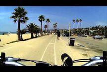 Bike Videos for Exercise