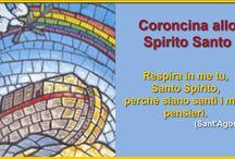 Coroncina