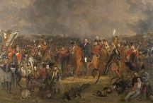 Rijksmuseum images