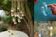 Baby Shower Ideas / by Kelly Dolata