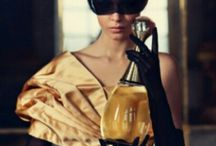 Masquerade Inspiration / Fashion inspiration from the world of masks.  Get inspired www.maschere.it