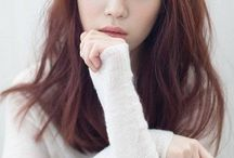Youngji ❤️