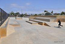 Santa Cruz Skatepark (Santa Cruz, California USA) / Shredding the World One Skatepark at a time - Santa Cruz Skatepark (Santa Cruz, California USA) #skatepark #skate #skateboarding #skatinit #skateparkreview #skateramp