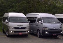 Negril Airport Transfer, Jamaica / http://www.paradisepalmsjamaica.com / by Paradise Palms Jamaica
